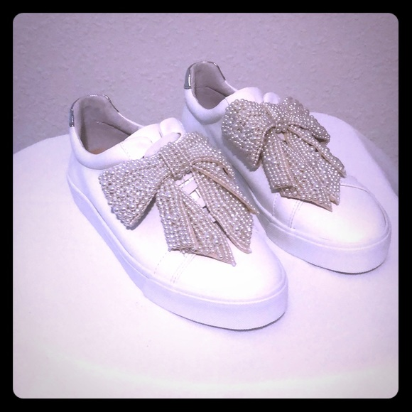 INC International Concepts Shoes | Inc